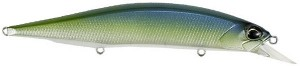 Воблер DUO Realis Jerkbait 110SP 110mm 16.2g CCC3164 A-Mart Shimmer