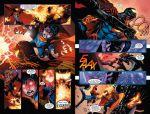 фото страниц Вселенная DC. Rebirth. Супермен. Книга 1. Сын Супермена #5