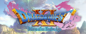 игра Dragon Quest 11. Echoes of an Elusive Age (Nintendo Switch)
