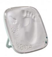 Подарок Набор для создания оттиска Baby Art 'Привет Крошка, кристальный (3601091800)