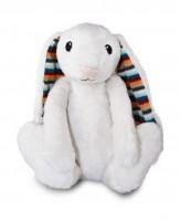 Мягкая игрушка Zazu bibi кролик (ZA-BIBI-01)