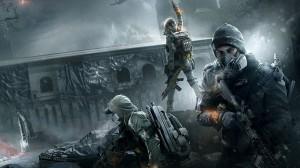скриншот  Ключ для Tom Clancy's: The Division 2 - RU #2