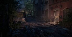 скриншот  Ключ для Tom Clancy's: The Division 2 - RU #5