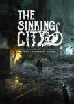 игра The Sinking City PS4