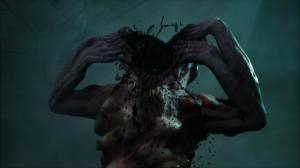 скриншот The Sinking City PS4 #10