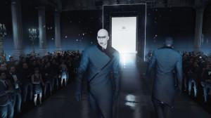 скриншот Hitman: Definitive Edition PS4 - Русская версия #7