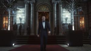 скриншот Hitman: Definitive Edition PS4 - Русская версия #6