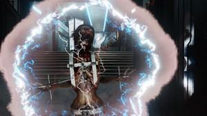 скриншот Killing Floor 2 PS4 - Русская версия #3