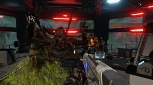 скриншот Killing Floor 2 PS4 - Русская версия #7