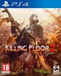 игра Killing Floor 2 PS4 - Русская версия