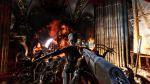 скриншот Killing Floor 2 PS4 - Русская версия #5