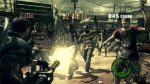 скриншот Resident Evil 5 HD PS4 #6