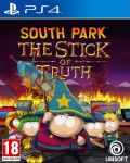 игра South Park: The Stick of Truth HD PS4