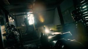 скриншот Tom Clancy's Rainbow Six: Siege + Division PS4 - Русская версия #4