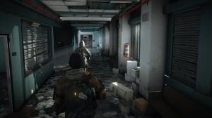 скриншот Tom Clancy's Rainbow Six: Siege + Division PS4 - Русская версия #8