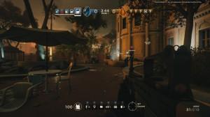 скриншот Tom Clancy's Rainbow Six: Siege + Division PS4 - Русская версия #3