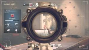 скриншот Tom Clancy's Rainbow Six: Siege + Division PS4 - Русская версия #6