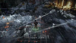 скриншот Tom Clancy's Rainbow Six: Siege + Division PS4 - Русская версия #9