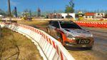 скриншот WRC 6 PS4 #8