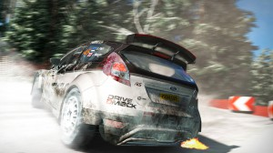 скриншот WRC 6 PS4 #6