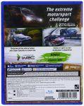 скриншот WRC 6 PS4 #2