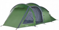 Палатка Vango Beta Alloy 350XL Cactus (925677)