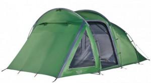 Палатка Vango Beta Alloy 550XL Cactus (925678)