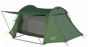 Палатка Vango Delta Alloy 200 Cactus (925675)