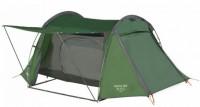 Палатка Vango Delta Alloy 300 Cactus (925676)