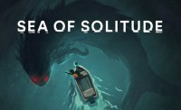 игра Sea of Solitude Xbox One