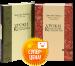 Книга Уроки французской кулинарии