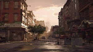 скриншот  Ключ для Tom Clancy's: The Division 2 - RU #9