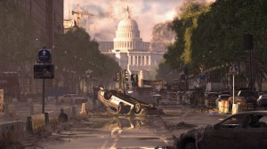 скриншот  Ключ для Tom Clancy's: The Division 2 - RU #10