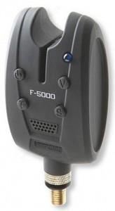 Сигнализатор Cormoran Pro Carp F-5000 красный (11-80500R)