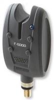 Сигнализатор Cormoran Pro Carp F-5000 зеленый (11-80500G)