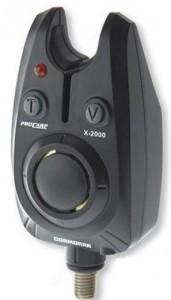 Сигнализатор Cormoran Pro Carp X-2000 (11-80201B)