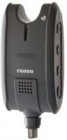 Сигнализатор цифровой Cormoran Pro Carp F-6000 Bite Alarm (11-80601)