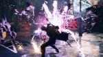 скриншот  Ключ для Devil May Cry 5 - RU #8
