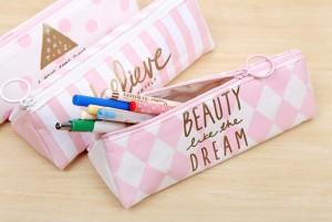 Подарок Пенал для ручек 'Beauty' (305)