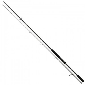 Спиннинг Daiwa Prorex AGS Jigger 2,4m 7-28gr (11290-245)