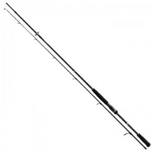 Спиннинг Daiwa Prorex XR 2,4m 15-50gr (11305-242)