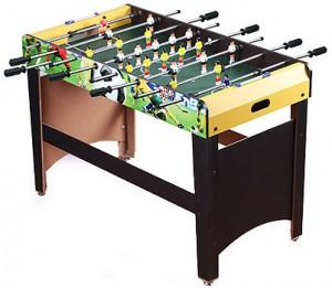 Настольный  футбол Limo toy (616A)