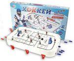 Настольный  хоккей Joy toy (0711)