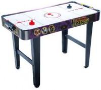 Настольный хоккей (ZC 3006 A)