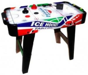 Настольный хоккей (ZC3005+2)