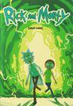 фото страниц Рик и Морти (суперкомплект из 2 книг) #2