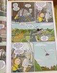 фото страниц Рик и Морти (суперкомплект из 2 книг) #5