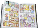 фото страниц Рик и Морти (суперкомплект из 2 книг) #9