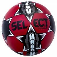 Мяч футбольный Select 'Dynamic' (099500)