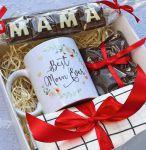 Подарок Подарочный набор 'Любимой мамочке' (479)